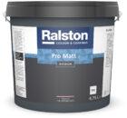 Ralston Pro Matt [3]