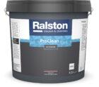 Ralston ProClean [7]