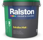 Ralston ExtraTex Matt [2]