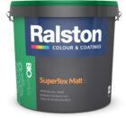 Ralston SuperTex Matt [5]