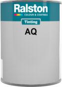 Ralston AQ-colourant 800 – 900 series