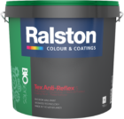 Ralston Tex Anti-Reflex [5]