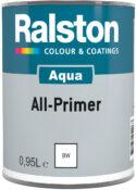 Ralston Aqua All-Primer