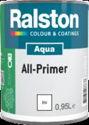 Ralston Aqua All-Primer BIOseries