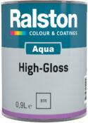 Ralston Aqua High-Gloss