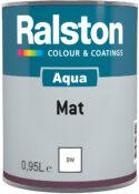 Ralston Aqua Mat