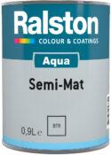 Ralston Aqua Semi-Mat