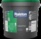 Ralston ColourPrime