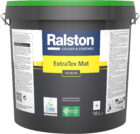 Ralston ExtraTex Mat Ecolabel W