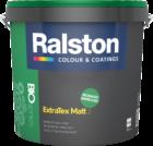 Ralston ExtraTex Matt [2] NEW