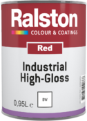 Ralston Industrial High-Gloss