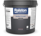Ralston IsoWall Primer