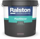 Ralston PlastDecor