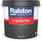 Ralston ProjecTex Mat