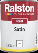 Ralston Satin