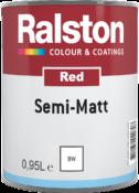 Ralston Semi-Matt
