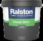 Ralston Siloxan Matt [1]
