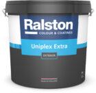 Ralston UniPlex Extra