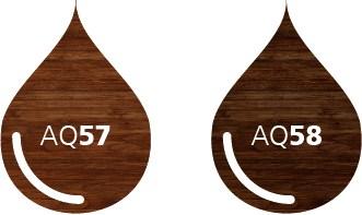 AQ 57 & 58